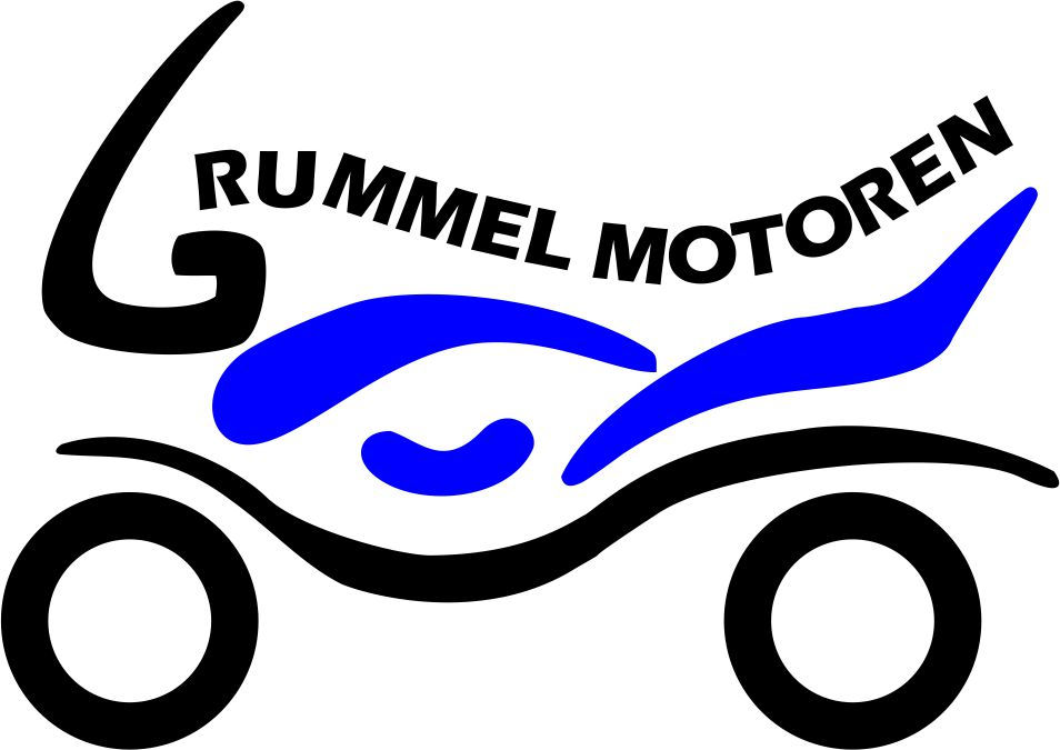 GRUMMEL MOTOREN